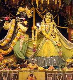 Madhav-Nandan