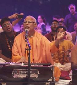 Lokanath_Swami-Latest